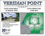 TBD-1 Veridian Drive - Photo 2