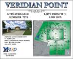 TBD-2 Veridian Drive - Photo 3