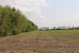 35 County Rd 1143 - Photo 2