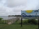 Lots 635, 636 Sun Eagle Bay - Photo 21
