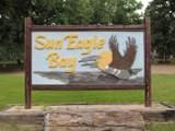 Lots 635, 636 Sun Eagle Bay - Photo 23