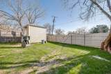 6826 Military Parkway - Photo 12