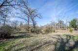L 134-R Lands End - Photo 24