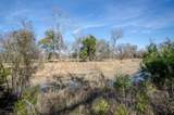 L 134-R Lands End - Photo 28