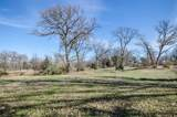 L 134-R Lands End - Photo 31