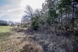 L 134-R Lands End - Photo 33