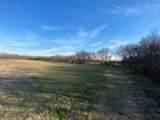 TBD Farm To Market 272 - Photo 26
