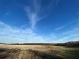 TBD Farm To Market 272 - Photo 29