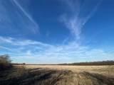 TBD Farm To Market 272 - Photo 30