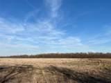 TBD Farm To Market 272 - Photo 31