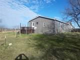 657 Bunk House Drive - Photo 4
