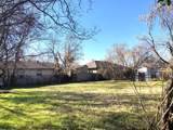 3237 Chihuahua Avenue - Photo 5