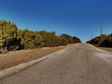 12062 Westmeadow Drive - Photo 3