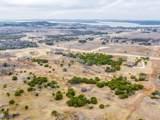 358 R-1 Canyon Wren Loop - Photo 10
