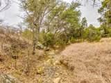 358 R-1 Canyon Wren Loop - Photo 13