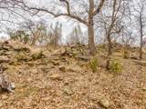 358 R-1 Canyon Wren Loop - Photo 14