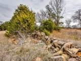 358 R-1 Canyon Wren Loop - Photo 27