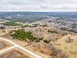 358 R-1 Canyon Wren Loop - Photo 3