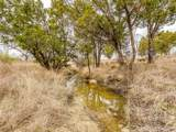 358 R-1 Canyon Wren Loop - Photo 32