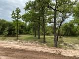 Lot 32 Dry Creek Road - Photo 2
