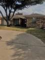 844 Linda Drive - Photo 2