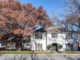 4416 Overton Terrace - Photo 1