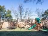 4416 Overton Terrace - Photo 28