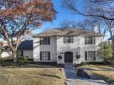 4416 Overton Terrace - Photo 34