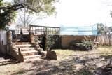 801 Navaho Trail - Photo 36