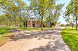 5605 Equestrian Court - Photo 1