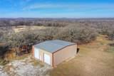 260 County Road 1325 - Photo 8