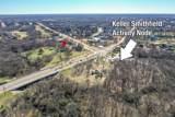 413 Keller Smithfield Road - Photo 34