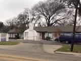 503 6th Street - Photo 1