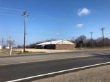120 State Highway 276 - Photo 1