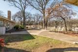 399 Woodland Drive - Photo 21