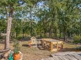 10440 Woodland Estates Road - Photo 32