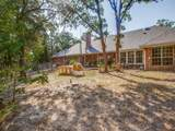 10440 Woodland Estates Road - Photo 33