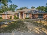 10440 Woodland Estates Road - Photo 4