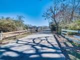 6455 Calender Road - Photo 33