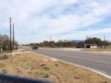 301 Peabody St / Corsicana Highway - Photo 1