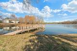 16 Lago Vista - Photo 4