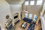 7900 Coolwater Cove - Photo 14