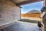 7900 Coolwater Cove - Photo 35