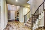 7900 Coolwater Cove - Photo 4