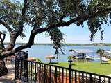 1811 Lake Drive - Photo 1