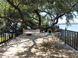 1811 Lake Drive - Photo 19