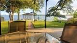 1811 Lake Drive - Photo 21