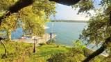 1811 Lake Drive - Photo 30