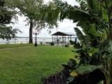 1811 Lake Drive - Photo 32
