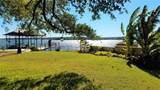 1811 Lake Drive - Photo 34